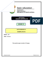 201518560-life-sciences-p1-gr-10-exemplar