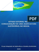 Sect Study Brazil