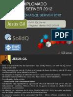 Migración a SQL server 2012.pdf