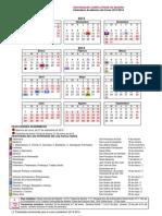 Calendario Académico 2013-2014.pdf