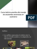 curso_de_manejo2.pptx