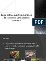curso_de_manejo.pptx