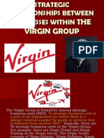 Strategic Relationships Between Businesses Within the Virgin Group 1214498836683499 9