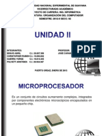 Diapositiva Unidad 2