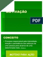 MOTIVACAO[1]