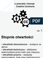 Sliwowski CC Ngo