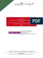 revista mexicana.pdf