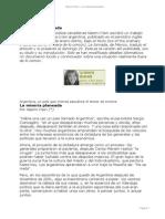 (eBook - Spanish) - Naomi Klein - La Miseria Planeada