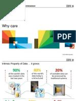 Big Data for Bank
