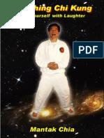 Laughing-Chi-Gung-ebook.pdf