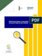 01 Protocolo Dengue