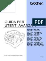 Cv Dcp7060d Ita Ausr A