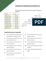 Conversión-de-unidades-de-medida1