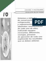 TEMA 16 SISTEMAS Y METODOS DE CONSERVACION DE ALIMENTOS.pdf