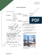 4-5-3-A_vPDF_soportes_horizontales