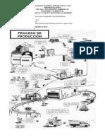 Evaluación-taller POSTOBON