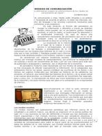 1ºMedio-Leng.-Unidad nº7-Medios Masivos de Comunicación-Guía Docente