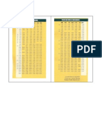 MCFR-RM.pdf