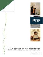 Mural Handbook
