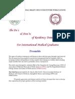 PDF_Do's_&_Don'ts