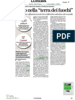15 Gennaio [28 Pages]