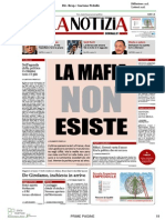 16 Gennaio [28 Pages]