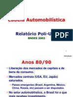 Automobilistica_1