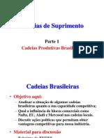 Cadeias_Produtivas