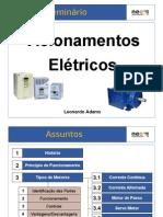 acionamentoseletricos-110918144104-phpapp01