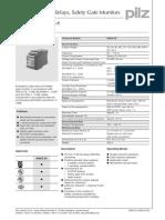 PNOZ X3.pdf