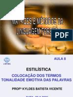 P J aula_8