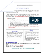 2013 8 TB Tuyen Dung Ky su.doc