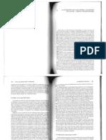 1. Howard Gardner - La búsqueda de soluciones callejones sin salida y medios prometedores