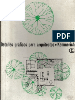 Detalles+Graficos+Para+Arquitectos+ +Kemmerich