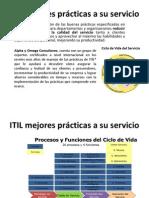 ITIL_beta