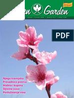 Green Garden 55