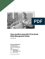 ESA_7.5_Daily_Management_Guide.pdf