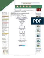 .__ Introdução e derivadas básicas __