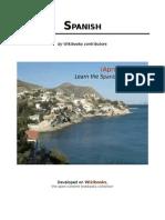 Spanish 2