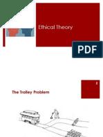 week2-ethicaltheoriesppt