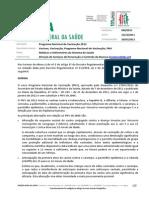 PNV 2012