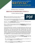 HIDUP DALAM KEMURAHAN TUHAN (Part 1).pdf