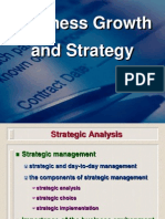 businessgrowthstrategy-100328145532-phpapp01