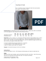 2010-02-17_Simple_Summer_Tweed_V-Neck_all_sizes_with_pix.pdf