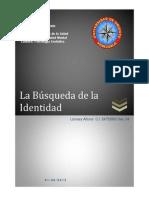 Busqueda de la identidad.docx