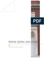 BHSPT Booklet 2009 09 23