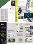 2013 Ms Finance Brochure