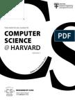 Computes Science - Harvard