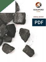 Guildford Coal