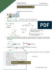 poligono - clasificación
